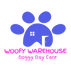 Woofy Warehouse